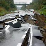 Terremoto_Sismo
