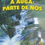 auga_parte_nos