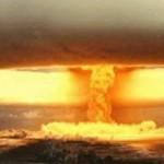 bomba_atomica_635