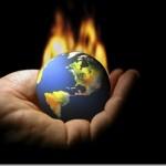 cambio_climatico