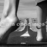 cara_onde_imos
