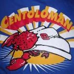 centoloman