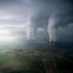 climate change tourism