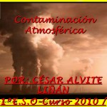conatm_atmosf