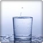 gota vaso