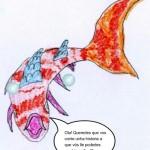 historia_peixes