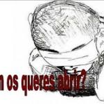 ollos_tapados