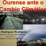 ourense_cc